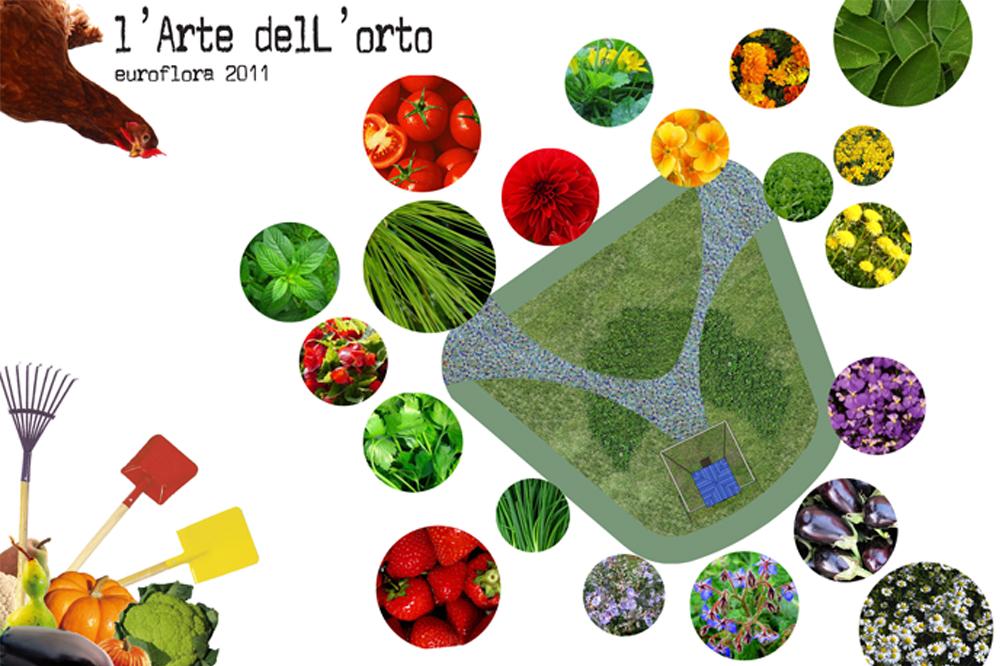 euroflora-carraro (10)