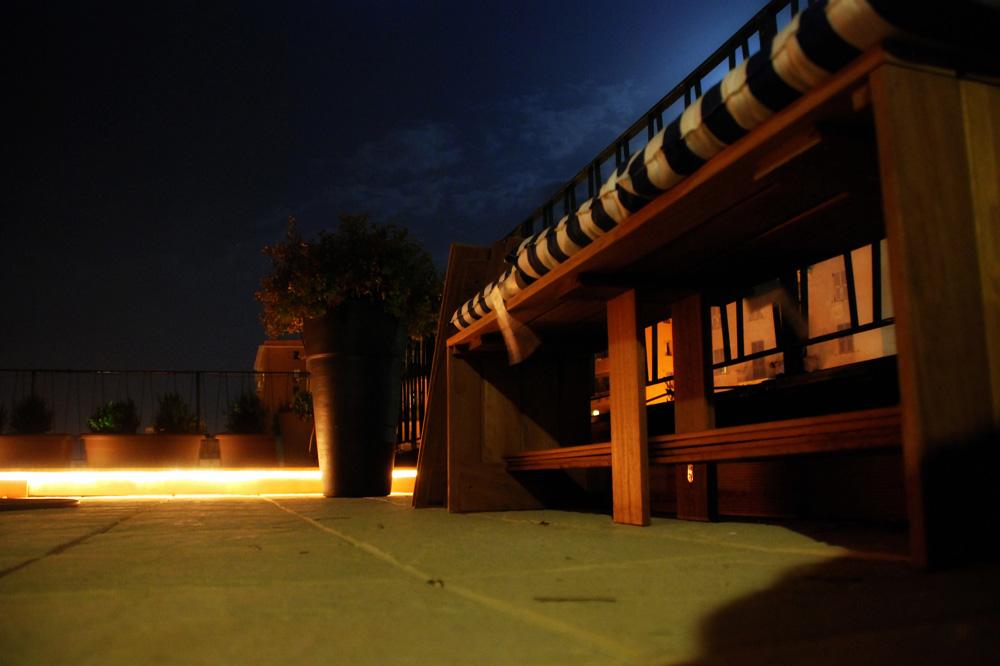 13.carraro tetto (11)