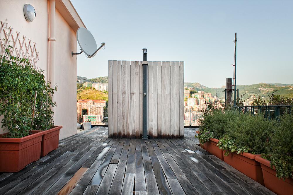 3.carraro tetto (5)
