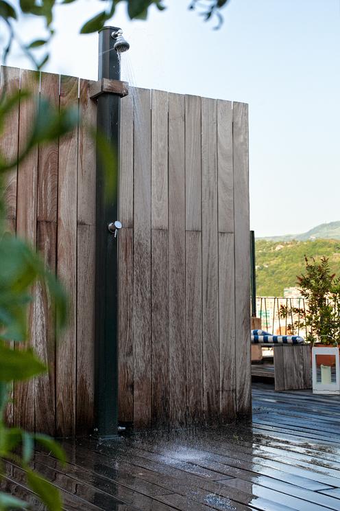 4.carraro tetto (2)