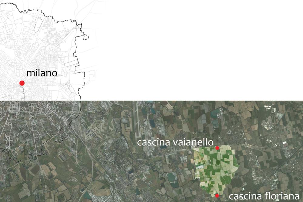 E-Cubo Carraro (1)