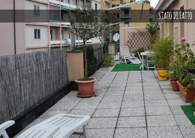 stato di fatto - giardino tetto (9)