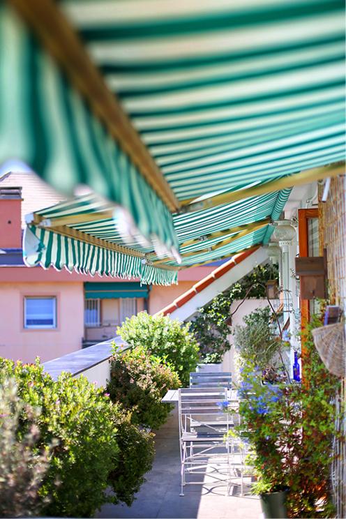 terrazzo provenza genova - carraro (11)