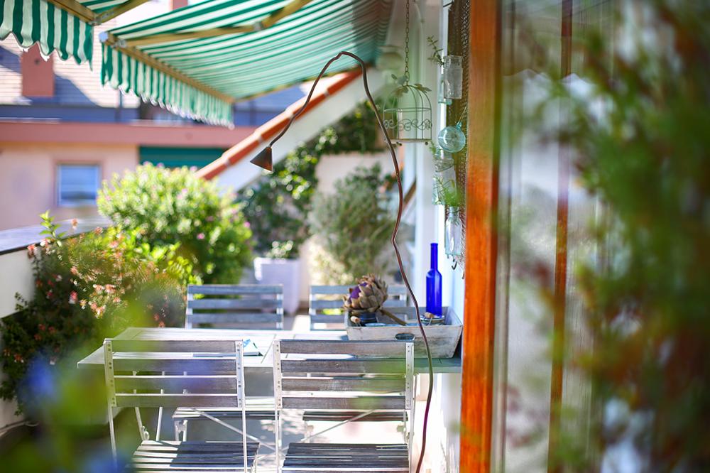 terrazzo provenza genova - carraro (14)