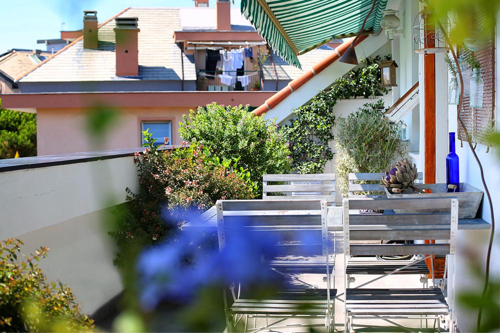 terrazzo provenza genova - carraro (2)