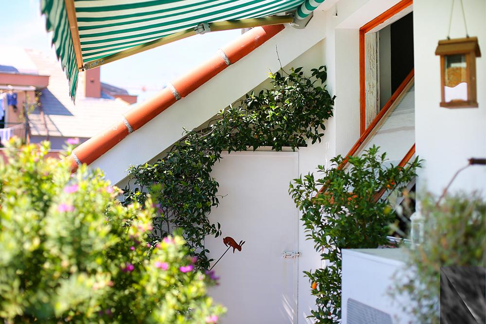 terrazzo provenza genova - carraro (4)