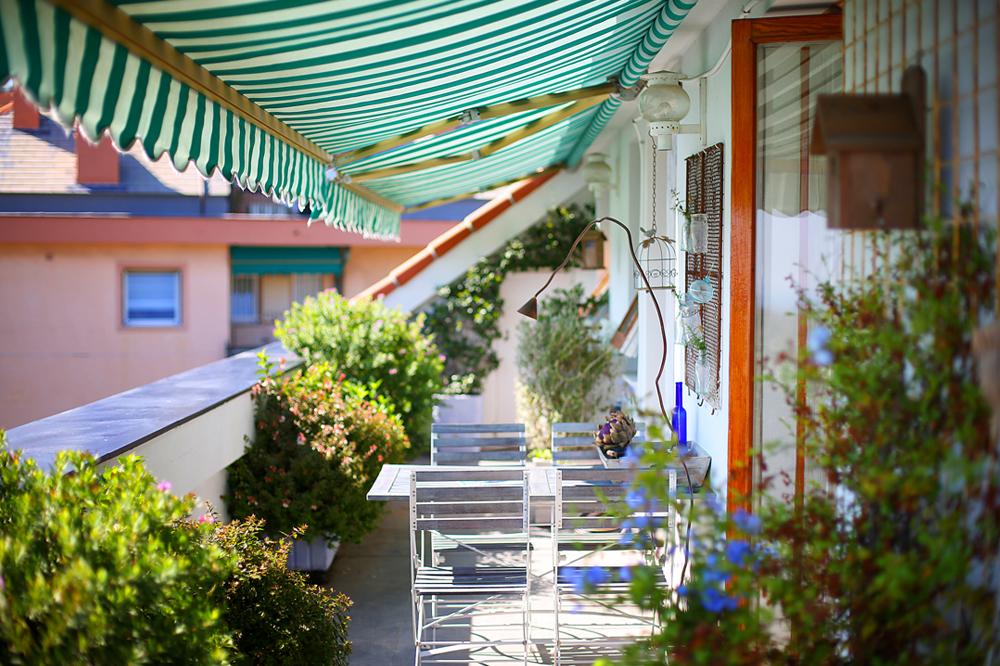 terrazzo provenza genova - carraro (8)