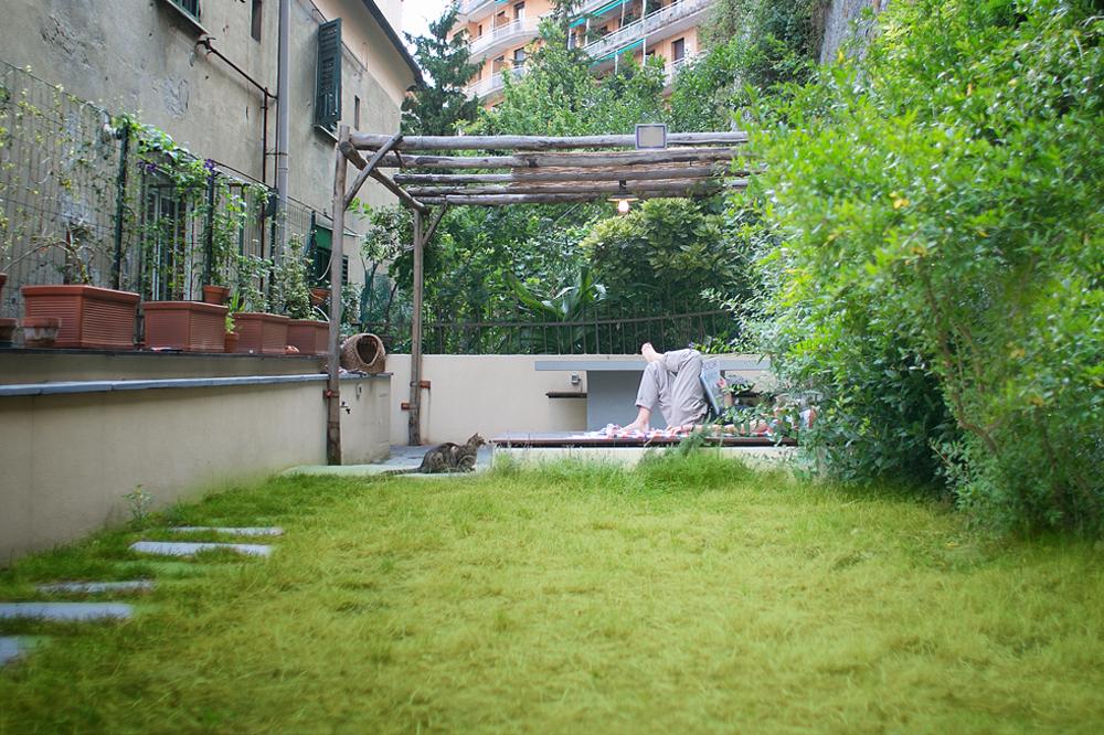 giardino.regalato-giardino genova (1)