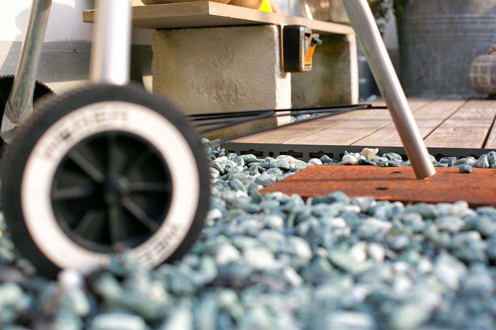 meccano terrazzo genova -carraro (12)
