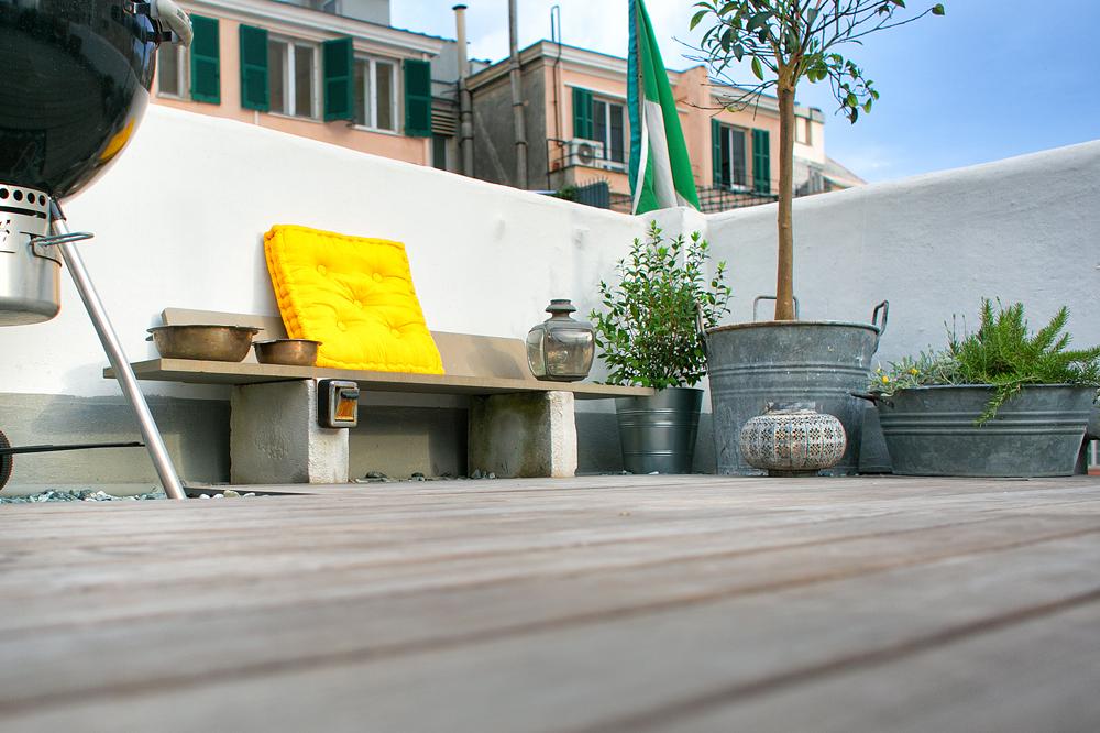 meccano terrazzo genova -carraro (13)