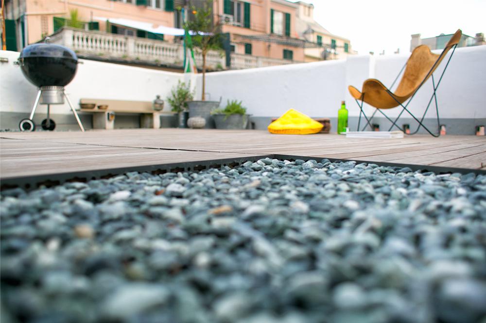 meccano terrazzo genova -carraro (3)