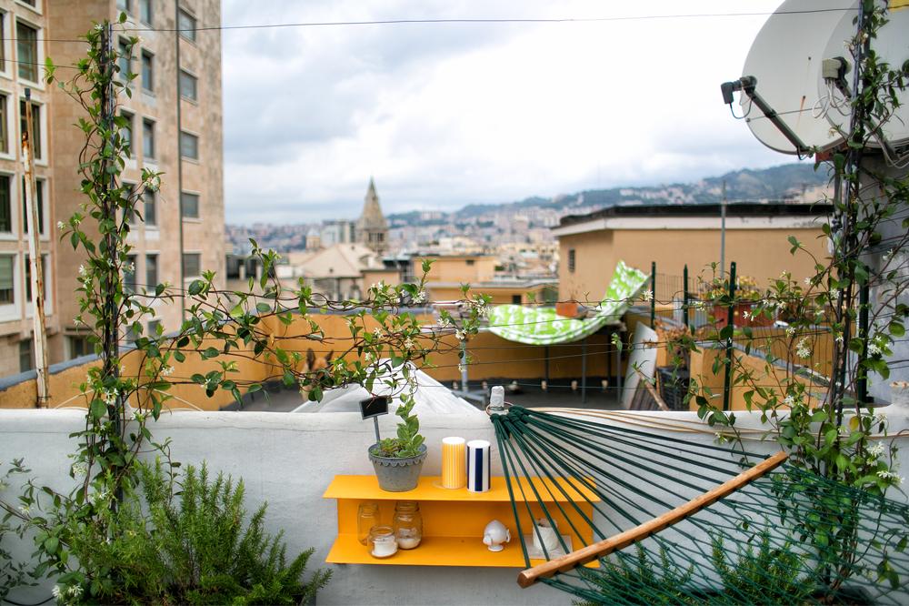 meccano terrazzo genova -carraro (4)