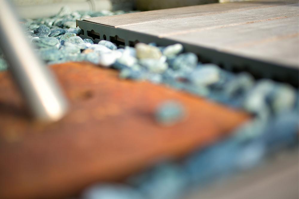 meccano terrazzo genova -carraro (6)