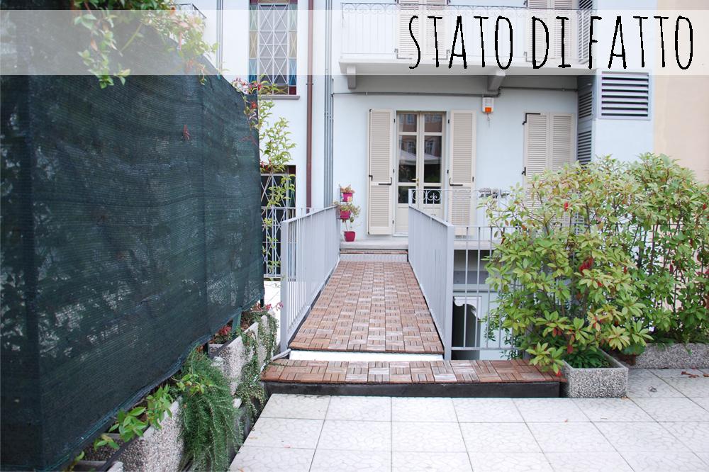03 terrazzo torino - carraro (13)