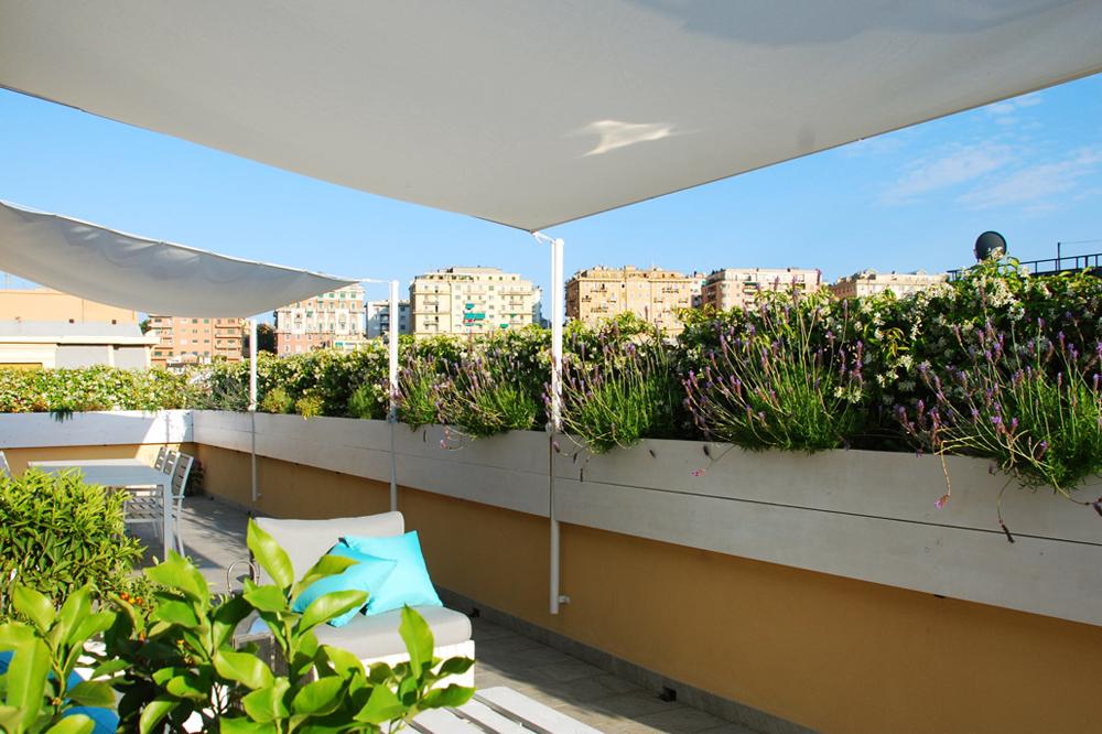 terrazzo genova carraro (2)