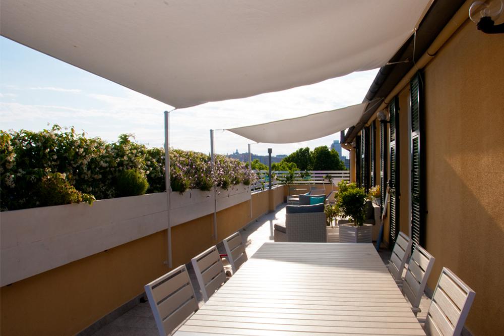 terrazzo genova carraro (6)