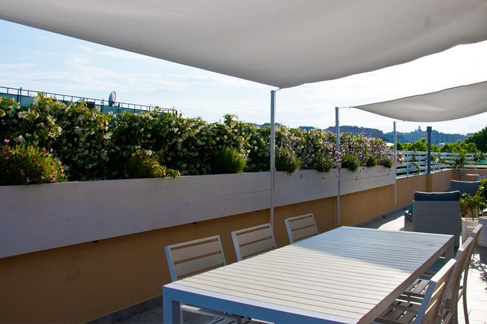 terrazzo genova carraro (7)